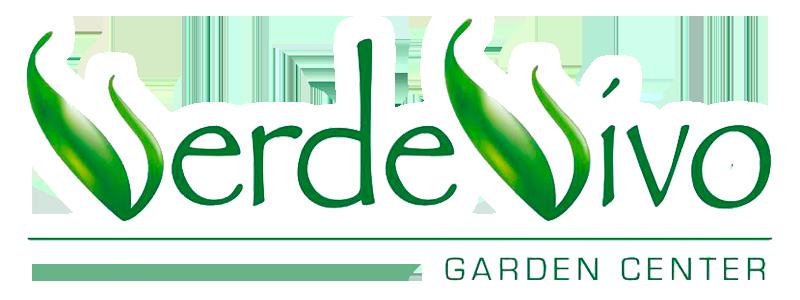 Verde Vivo Garden